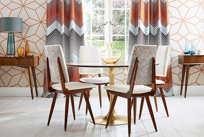 1-momentum-10-dining-room-fabric-wallpaper